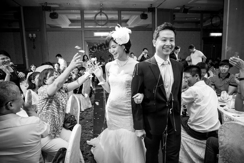 婚禮攝影紀錄_5241_調整大小