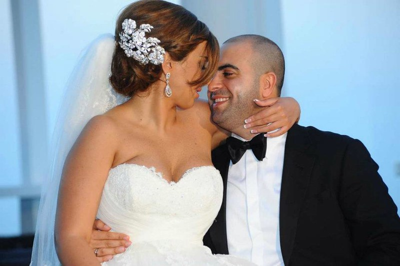 Custom Bridal Earrings Bridal Styles