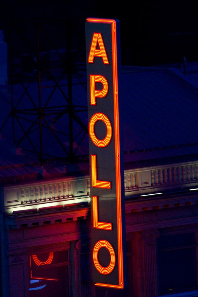 ApolloNeon