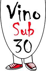 Concurso VinoSub30