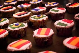 Flag Cakes 04