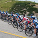 Tour of Utah, stage 3