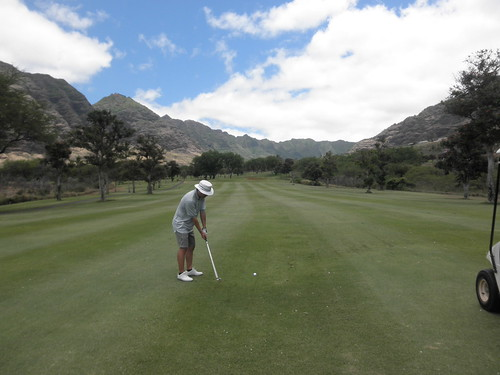 Makaha Valley Country Club 181