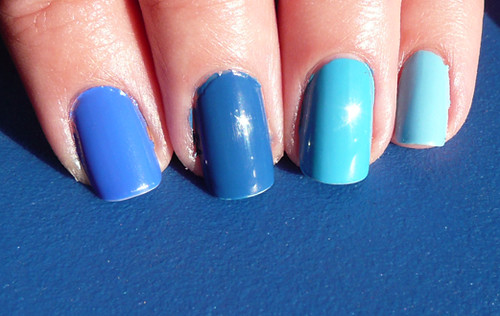 blue ombre 4
