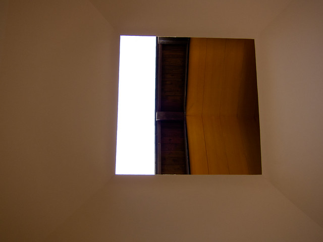 Photo:House of Light - Echigo-Tsumari Art Triennial 2012 By shin--k