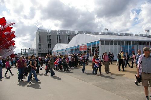 London2012_OlympicPark-012