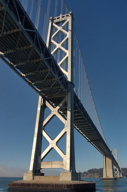 Oakland Ferry 02