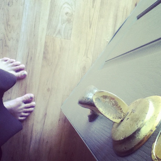 #fromwhereistand #goodmorning #home