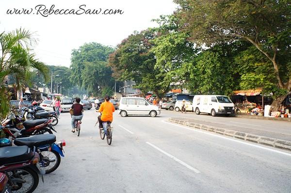dim sum - jalan jinjang indah - near market-016