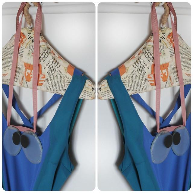 myphotoformija, my mija, off ne giysem for mija, mymija blog, deniz doğruyol, kiki's design, my paper art