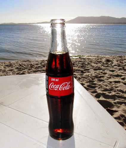 Coke Br News Coke Blog Coca Cola Blog Agosto 2012
