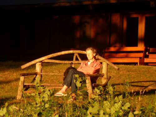 sunset sybil