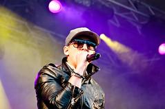 Rix-FM Festival 2011