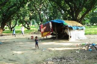 Bayaspur village_5