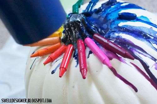 heatcrayons_swelldesigner.blogspot.com