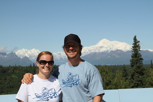 Alaska 195