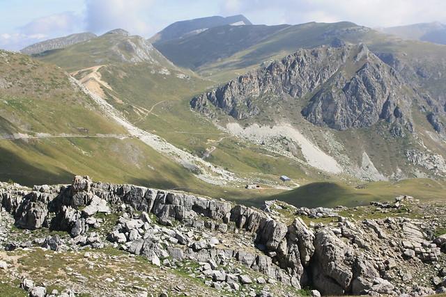 2012 08 04 - 11 piemont, ligurien 07