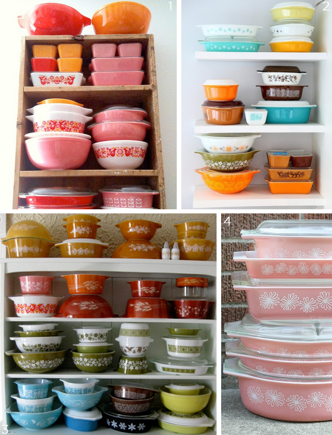 Pyrex Love1