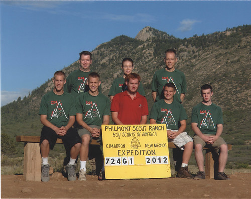 20120816-Philmont crew photos-2