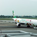 BR: Airbus A330-300