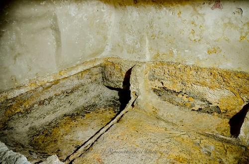 Empty Tomb-1
