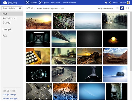 ms_skydrive_grid_view