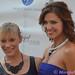 Katee Sackhoff & Tricia Helfer - DSC_0406
