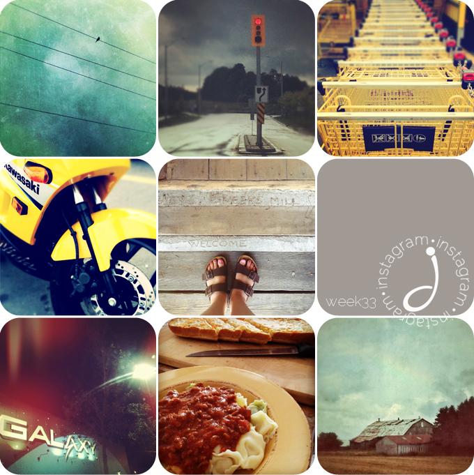 instagram-wk33