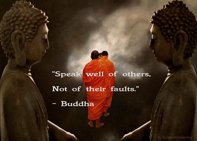 Powerful Life Lessons From Buddha 17 Inspirational Quotes