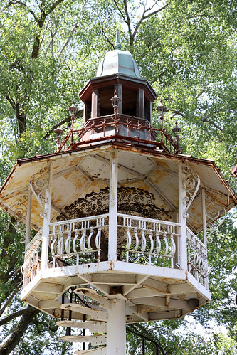 gazebo_tower