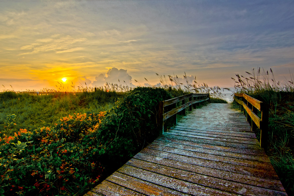 Riverward Dr Myrtle Beach SC USA Sunrise Sunset Times
