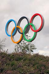 Olympic rings IMG_4486 R