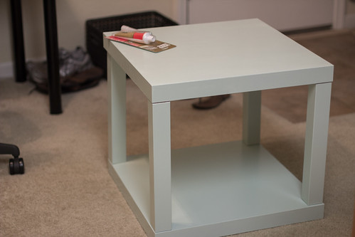 Ikea Lack Table Hack-14