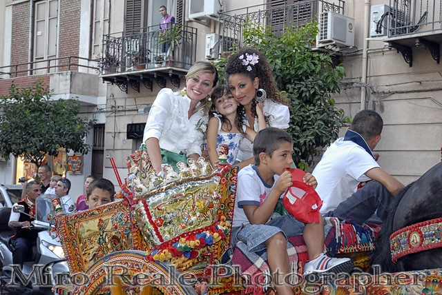 Feste e Costumi Siciliani  (13)