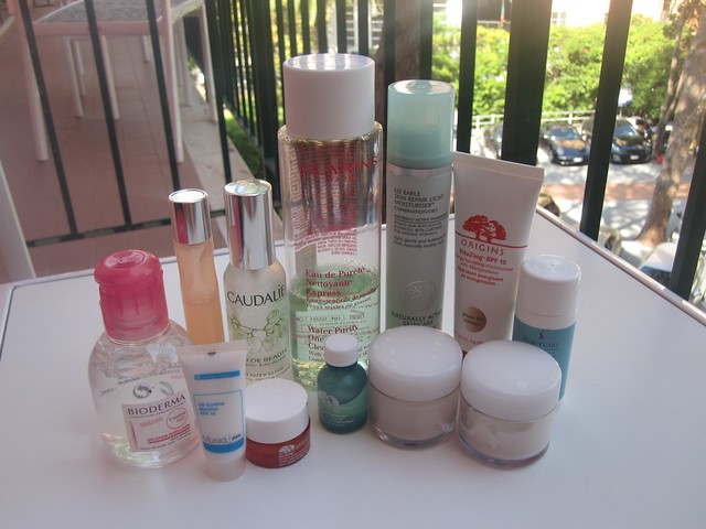 holiday_skincare