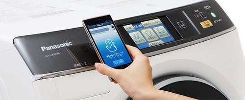 Panasonic расширяет линейку бытовой техники для