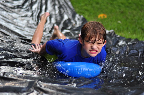 slip-in-slide