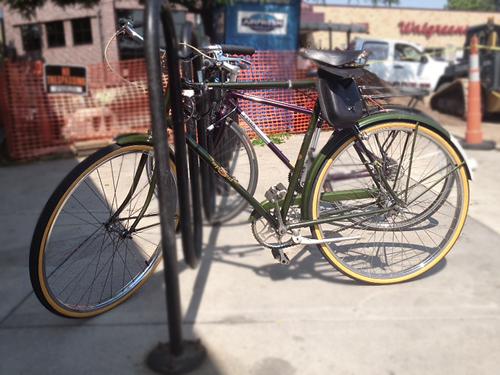006_Bike