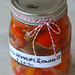 Pickled Peppers and Onions jar 2