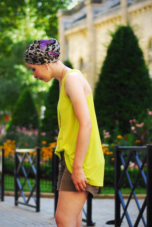 jaune fluo5