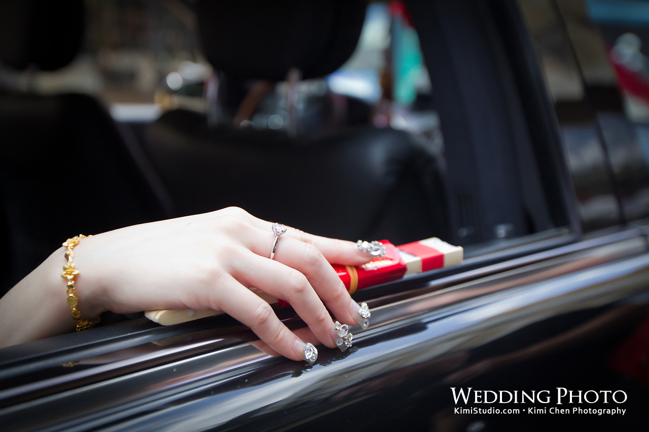2012.06.30 Wedding-055