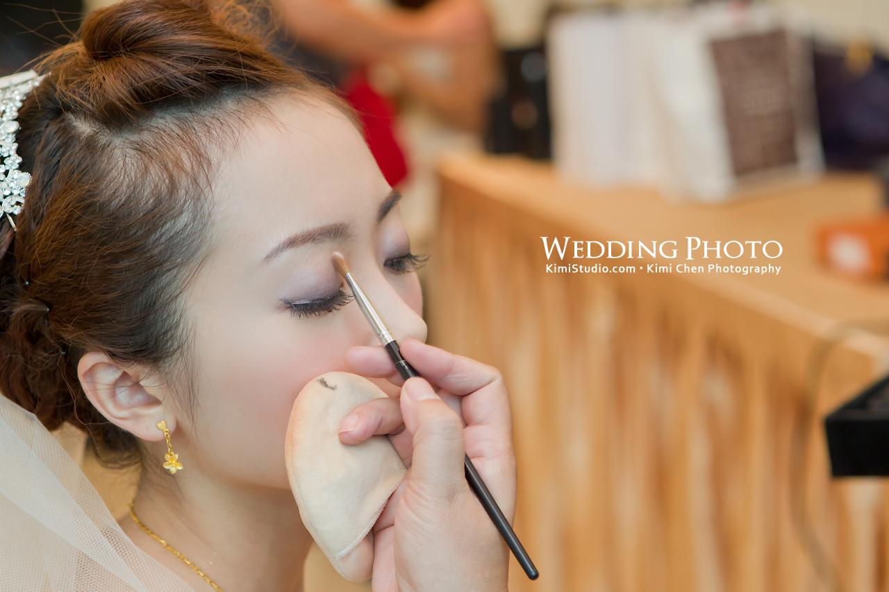 2012.06.30 Wedding-101