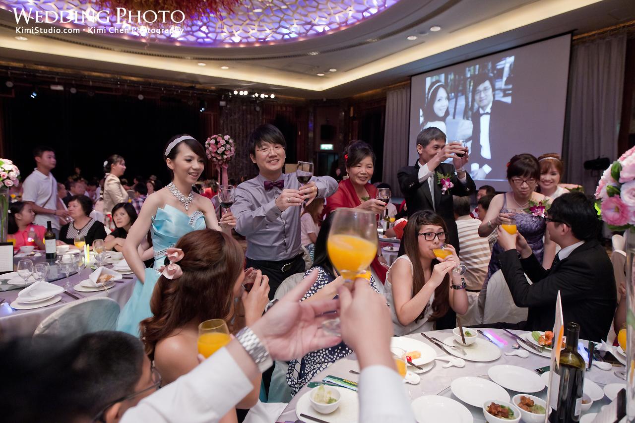 2012.07.28 Wedding-209