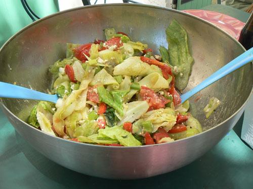 salade de Julia.jpg