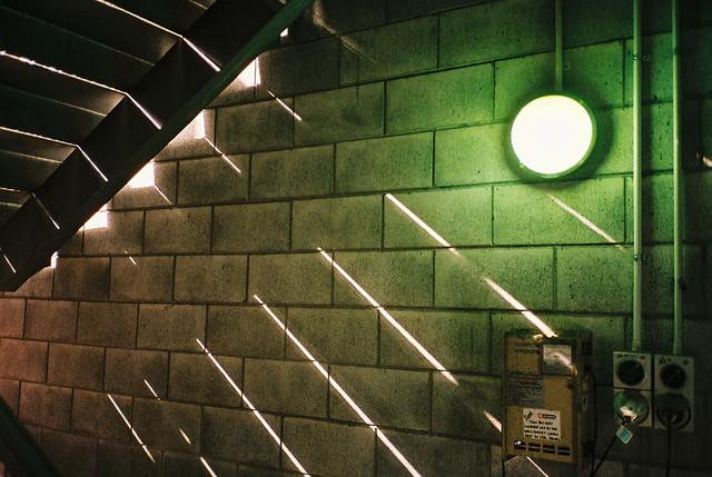 mw_under_stairs