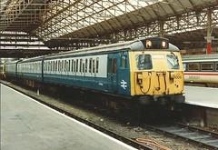 Class 304; AM4