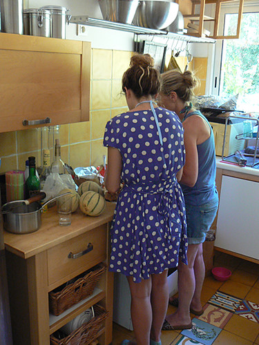 mère et fille en cuisine.jpg