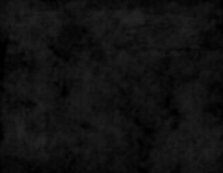 PhotoBookGirl黑板背景免费赠品#1