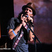 Jason Mraz @ Merriweather 8/24/12
