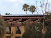 Photo Challenge: 233/366 New Solar Panels